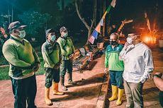 Anies Baswedan: Malam Telah Larut, Penggali Kubur Belum Akan Pulang