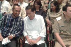 Ketua KPK: Birokrasi dari Sabang-Merauke Penyakitnya Sama