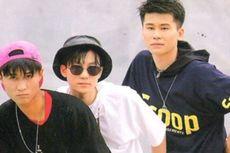 Tanpa Warisan Abadi Seo Taiji, Kpop dan BTS Tak Akan Pernah Ada