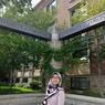 Alumnus UMM Bagikan Cerita Raih Beasiswa LPDP dan Kuliah di Kanada