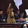 Presiden, Pimpinan MPR dan DPR Wajib Swab Test Sebelum Ikuti Sidang Tahunan