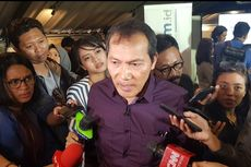 Saut Sebut Komitmen Pemberantasan Korupsi di Indonesia Tak Konsisten