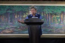 Bahasa Perasaan SBY, Calon Pelatih Timnas, dan Peliknya Masalah E-KTP