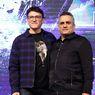 Sutradara Russo Brothers Konfirmasi Film The Gray Man Telah Rampung