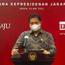 PPKM Mikro Berlaku di Seluruh Provinsi di Indonesia Mulai 1 Juni 2021
