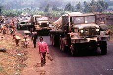 Hari Ini dalam Sejarah: Awal Genosida di Rwanda