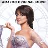 Sinopsis Cinderella, Debut Camila Cabello di Dunia Akting