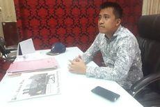 Jadi Tersangka Ijazah Palsu, Anggota DPRD Probolinggo F-Gerindra Ditahan