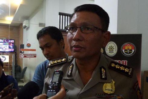 Lion Group Juga Laporkan Pilot Mogok ke Polisi