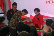 Budi Gunawan Calon Kapolri, Bambang Soesatyo Yakin Ada Intervensi Megawati