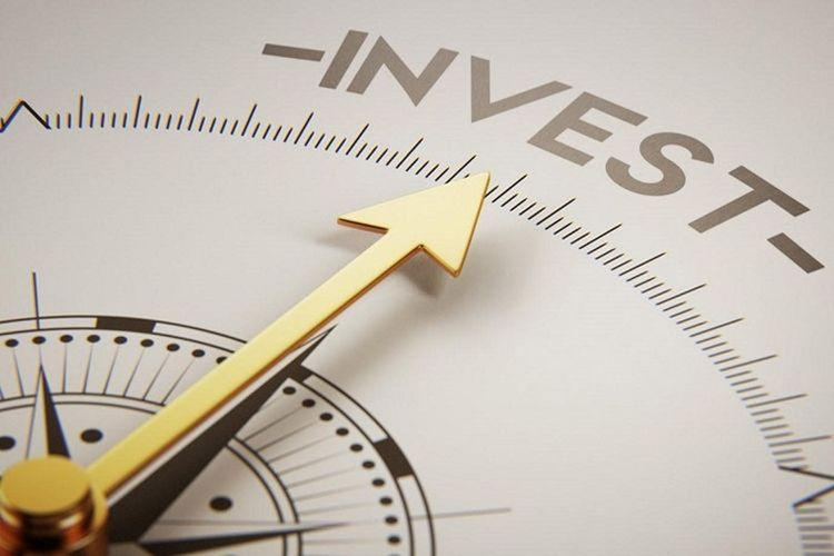 Ilustrasi investasi emas untuk pemula. (DOK. SHUTTERSTOCK)