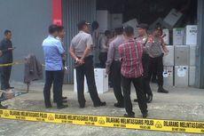 3 Kotak Suara Hilang, Proses Hitung Ulang di KPU Samarinda Gempar