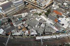 Djarot Ingin Depo MRT Tetap Dibangun di Kampung Bandan