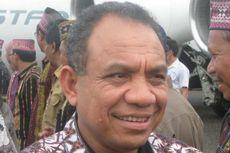 Delapan Daerah Kepulauan Ini Berjuang untuk Dapat Dana Pembangunan Lebih