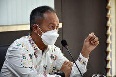 Bertolak ke Jepang, Menperin Kantongi Janji Penambahan Investasi Mitsubishi di Indonesia
