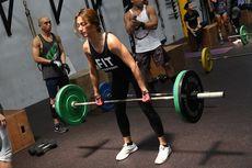 Hindari 10 Hal Saat Berolahraga di Gym, Apa Saja?