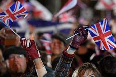 Kesepakatan Dagang Pasca-Brexit, Ini 7 Poin yang Disepakati Inggris dan Uni Eropa