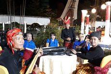 Milenial Butuh Keintiman dengan Masyarakat Tradisi