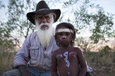 Tambang Seng dan Timbal Rusak Situs Suci, Suku Aborigin Minta Ganti Rugi Pemerintah Australia