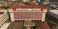 Kejari Semarang Bantu Selamatkan Aset Negara Rp 94,7 Miliar, Pemkot Berikan Apresiasi