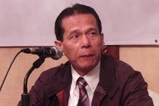 Terjeratnya Anggota BPK Rizal Djalil dalam Pusaran Kasus SPAM Kementerian PUPR