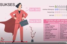 Strategi Belajar Perkuat Kepemimpinan Perempuan Masuk