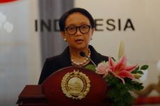 Indonesia, US Discuss Long-Term Cooperation in Health Sector
