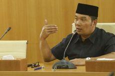 Di Bulan Puasa, Pemkot Bandung Bakal Luncurkan Program