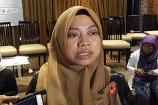 Koalisi Masyarakat Sipil Dorong Pilkada Ditunda hingga 2021