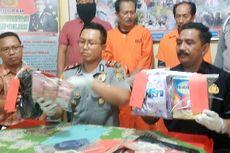 Mengaku Bisa Gandakan Uang hingga Rp 20 Miliar, Dukun di Bali Diamankan Polisi