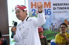 Purwakarta Paling Toleran di Jawa Barat