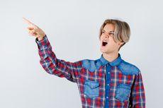 Mengenal Psikopat, Kriminalitas Remaja Jadi Faktor Risikonya