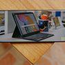 Samsung Umumkan VRR Mobile Display, Debut di Galaxy Note 20 Ultra
