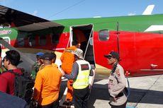 Pesawat yang Hilang di Papua Belum Ditemukan, Pencarian Dilanjutkan Kamis