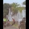 Video Viral Mahasiswa Ditangkap dan Dianiaya Polisi, Polda Lampung: Masih Kami Selidiki