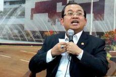 Priyo: Konvensi Partai Demokrat Terkesan Diobral