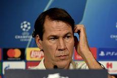 Lyon Vs Juventus, Pelatih Tuan Rumah Tak Gentar dengan Virus Corona