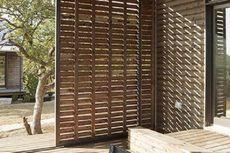 Meski Murah, Material Bangunan Ini Bikin Rumah Tampil Istimewa!
