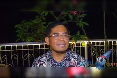 Sempat Larang Nita Thalia Operasi Plastik, Nurdin: Angkanya Ada Enggak?
