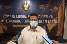 Ketua DKPP Ungkap Kendala Lakukan Sidang Perkara Virtual