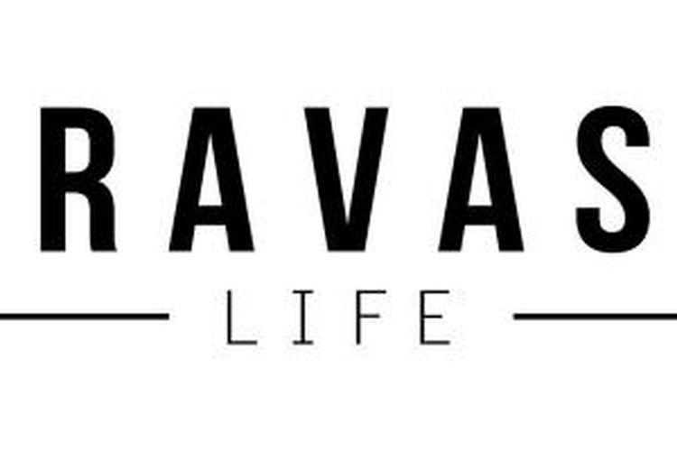 Travass, bisnis travel yang memanfaatkan Instagram sebagai platform promosi
