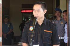 Ditangkap Sebagai Kurir Sabu, ABK di Makasar Gagal Jadi Perwira