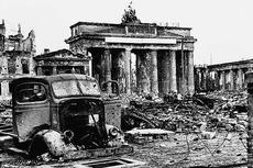 Akademisi Nilai Paradigma UU PSDN Masih Tradisional, seperti Perang Dunia I