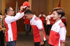 Indonesia Ditargetkan Juara Umum Kompetisi Keterampilan ASEAN 2018