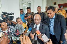 Jelang PON 2020 di Papua, Akomodasi Atlet Gunakan Hotel hingga Rumah Warga
