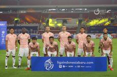 Profil 4 Pemain Asing Persik Kediri untuk Liga 1 2021-2022