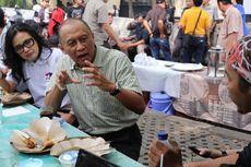 Ini Alasan Pramono Edhie Jadi Satu-satunya Donor Sumsum Tulang Belakang untuk Ani Yudhoyono