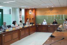 Kontras Laporkan Mejelis Hakim PTUN ke Komisi Yudisial