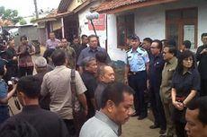 SBY Akan