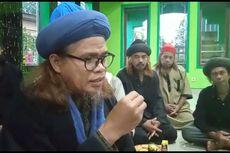 Jemaah An Nadzir Gowa Mulai Puasa Ramadhan Hari ini